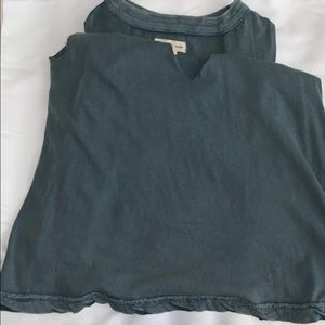 Urban Outfitters Tops - Silence + Noise Top